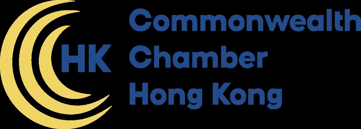 Commonwealth Chamber of Commerce Hong Kong